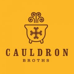 Cauldron Broth Logo.jpg