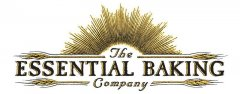 Essential Baking Co Logo.jpg