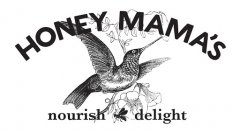 Honey Mamas Logo.jpg