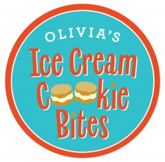 Street Treats Logo Olivia Cookie Bites.jpg