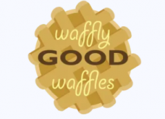 Waffly.PNG