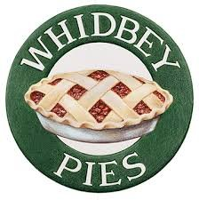 Whidbey Pies Logo.jpg