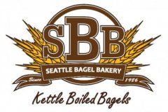seattle bagel Logo.jpg